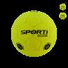 BALLON DE FOOTBALL INDOOR