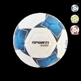BALLON DE FOOTBALL SPORTI...