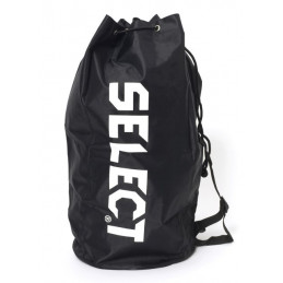 SAC A BALLONS HAND SELECT