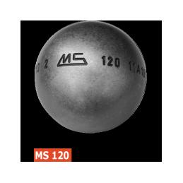 MS 120