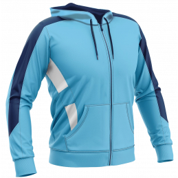 SWEAT ALLSPORTS A22