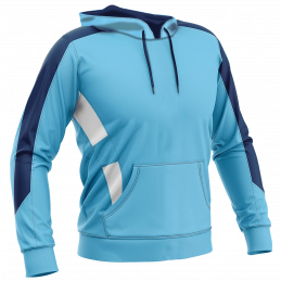 SWEAT ALLSPORTS A21