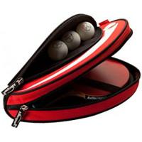 Accessoires de tennis de table de qualité
