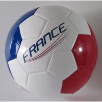 Ballons de football pour la pratique du foot en club ou en loisir