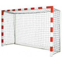 Buts de handball