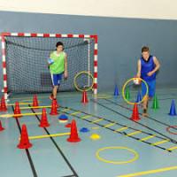 Accessoires de handball