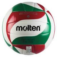 Ballons de volley ball