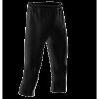 Pantalon de sport / Pantacourt