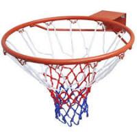 Paniers de basket buts de basket
