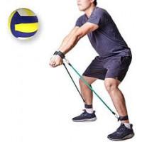 Matériels d'entrainement volley ball
