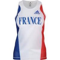 Textile athlétisme
