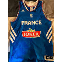 Textile basketball